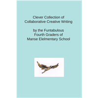 #857 - Clever Collection of Collaborative Creative