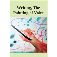 #671 - Writing, The Painting of Voice