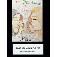 #1176 The Making of Us