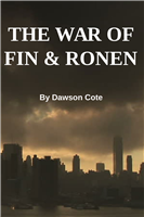 #1406 The War of Fin and Ronen