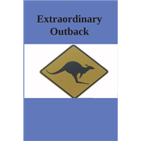 #273 - Extraordinary Outback
