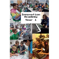 #1248 16-17 Innovation Academy Year One