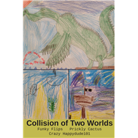 #1320 collision of the two worlds