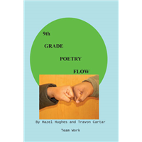 9th Grade Poetry Flow