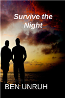 #1396 Survive the Night