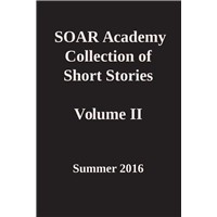 #890 - SOAR Academy Collection volume II
