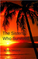 #1382 The Sisters Who Survived