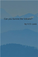 #281 - Can You Survive the Volcano?