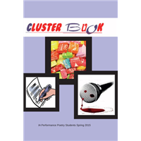 #414 - Cluster Book