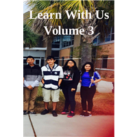 #811 - Learn With Us: Volume 3