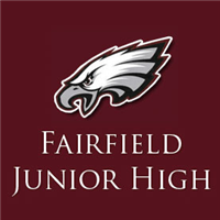 Fairfield Junior High
