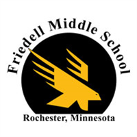 Friedell Middle School