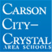 Carson City-Crystal Area Schools