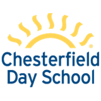 Chesterfield Day School
