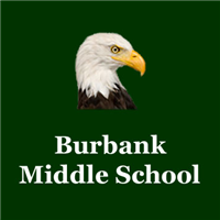 Burbank Middle School