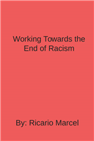 #2403 Working Towards the End of Racism