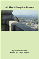 #2109 All About Peregrine Falcons