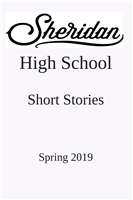 #2212 SHS Short Stories