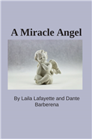 #2049 A Miracle Angel