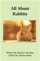 #2085 All About Rabbits