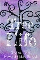 #1244 The Tree of Life
