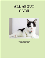 #2088 CATS