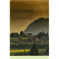 #1405 Adopted