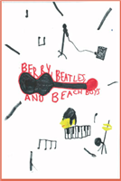 #278 - Berry, Beatles and Beach Boys
