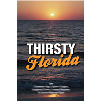 Thirsty Florida