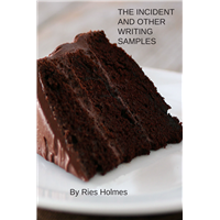 #1390 The Incident
