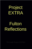 #981 - Fulton Reflections