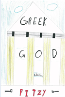 #267 - Greek God Greatness