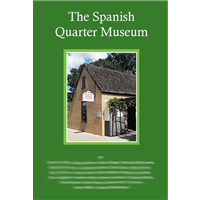 The Spanish Quarter Museum
