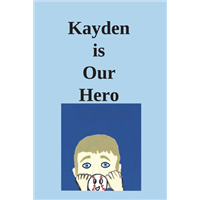 #295 - Kayden Is Our Hero