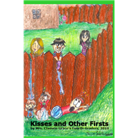 Kisses and Other Firsts