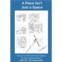 #247 - A Place Isn't Just A Space