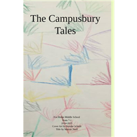 The Campusbury Tales