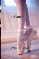 #1374 She Shoots! She Scores! and Stars