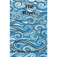 #1385 The River