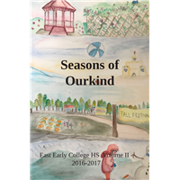 #1433 Seasons of Ourkind