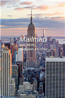 #1389 Mailman and More