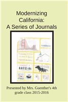 #861 - Modernizing California: A Series of Jrnl