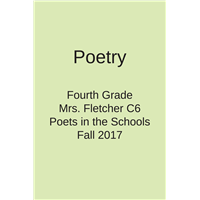 #1646 Poetry