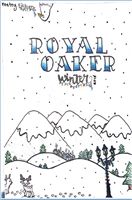 #1941 The Royal Oaker Winter 2018 Poetry