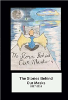 #1677 The Stories Behind our Masks
