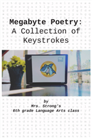 #1936 Megabyte Poetry: A Collection of Keystrokes