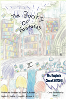 #1604 The Book of Fantasies