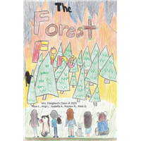 #2265 Forest Fire